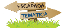 escapadas fin de semana